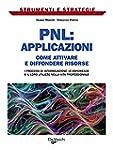 PNL: applicazioni (Strumenti e strate...