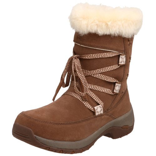 ULU Women's Suluk Boot
