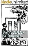 Fantasías Mínimas