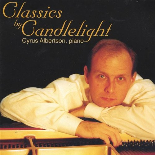 classics-by-candlelight