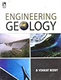 img - for Engineering Geology book / textbook / text book