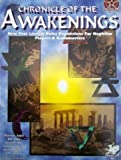 Chronicle of the Awakenings: A Guide to Past Lives for Nephilim