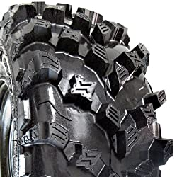 Greenball MUD HOG Radial Tire – 31/1050R15 109QR C1