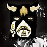 Evil Friends [Vinyl LP + CD]