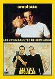 echange, troc Les Yeux Brouillés / Omelette: Ed. 2 DVD