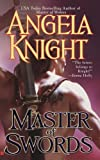 Master of Swords (Mageverse series)