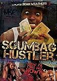 Scumbag Hustler