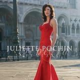 Juliette Pochin Venezia