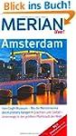 Amsterdam (Merian live)