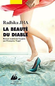 La beauté du diable  par Radhika Jha