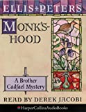 img - for Monk's Hood book / textbook / text book