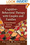 Cognitive-Behavioral Therapy with Cou...