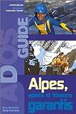 echange, troc Bresdin, Cerisier - Alpes : Sports et Frissons garantis