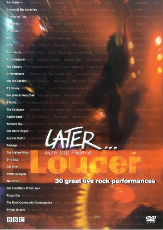 later-louder-with-jools-holland-dvd