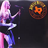 Vol. 9-Live Bootleg Series (Vinyl)