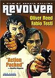 Revolver (Widescreen)