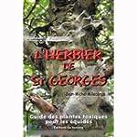 L'Herbier de Saint-Georges