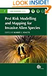 Pest Risk Modelling and Mapping for I...