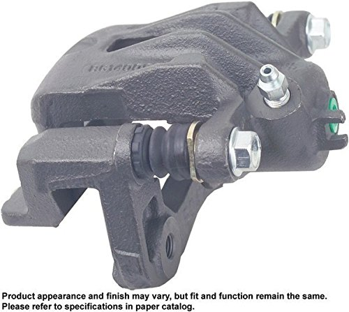 kia optima brake caliper brake caliper for kia optima. Black Bedroom Furniture Sets. Home Design Ideas