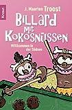 Billard mit Kokosnüssen (3426778688) by J. Maarten Troost