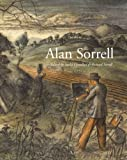 Alan Sorrell: The Life and Works of an English Neo-Romantic Artist