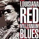 Millenium Blues