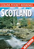 img - for Scotland: Collins Pocket Reference book / textbook / text book