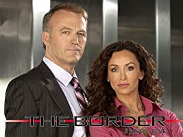 The Border - Season 1