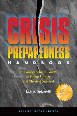emergency solar storm survival guide - photo #17