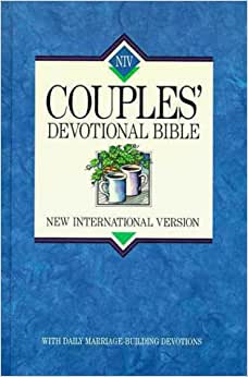 holy bible niv download mobile phone