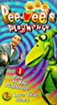 Pee Wee's Playhouse 7