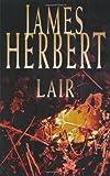 James Herbert Lair