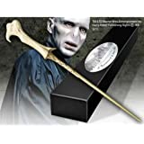 Harry Potter Zauberstab Lord Voldemort (Charakter-Edition)