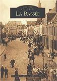 echange, troc Bernard Delaplanque - La Bassee