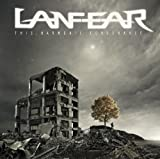 This Harmonic Consonance by Lanfear (2012-05-29)