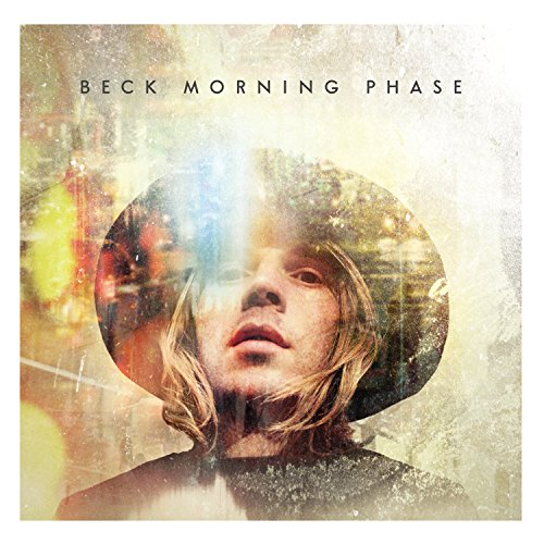 Morning Phase