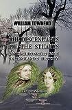 William Townend The Descendants of the Stuarts