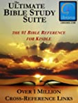 Ultimate Bible Study Suite; KJV Bible...