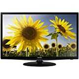 Samsung UN28H4000 Refurbished 28-Inch LED 720p 120CMR HDTV