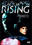 Black Moon Rising (Widescreen)