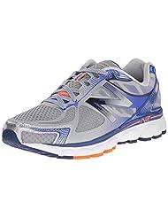 New Balance M1080v5 Running Shoes (4E Width) - SS15