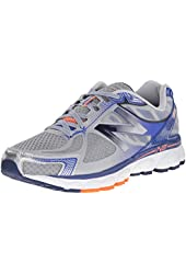 New Balance Men's M1080V5 Running Shoe