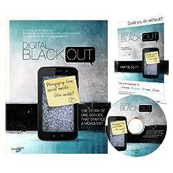 Digital Blackout