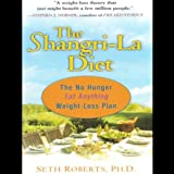 img - for The Shangri-La Diet book / textbook / text book