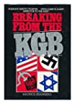 Breaking from the KGB: Warsaw Ghetto...