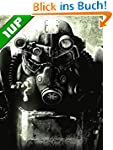 Fallout 3 Strategy Guide & Game Walkt...