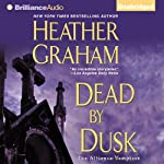 Dead by Dusk: Alliance Vampires, Book 6 | Heather Graham