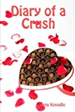 Diary of a Crush  Amazon.Com Rank: # 9,129,544  Click here to learn more or buy it now!