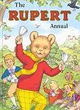 Rupert Annual 2004 : (Annual . No. 68 ) Ian Robinson
