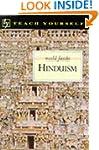 Hinduism (World Faiths)